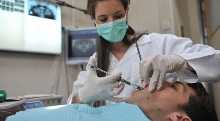 أشياء يجب مراعاتها قبل زيارة طبيب الأسنان أثناء جائحة كورونا