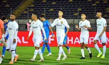 تقارير مغربية .. إصابة 4 لاعبين جدد من الرجاء بفيروس كورونا