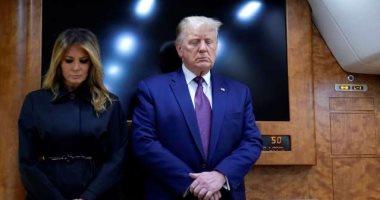 البيت الأبيض: ترامب أقر رفع اسم السودان من قائمة الدول الراعية للإرهاب