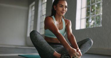 تعرف على أفضل 4 عادات صحية بعد التمارين الرياضية