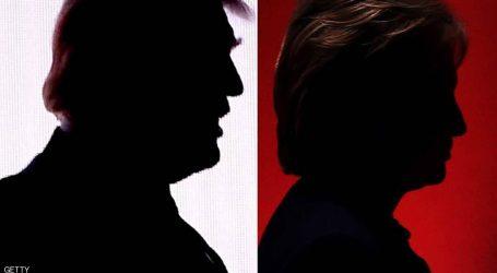 ترامب يرفع السرية عن وثائق التحقيقات حول هيلاري كلينتون
