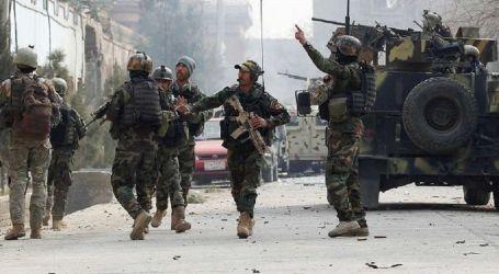أفغانستان تعلن مقتل أبو محسن المصري القيادي البارز بتنظيم القاعدة