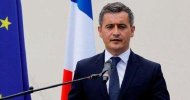 وزير الداخلية الفرنسي يتوقع المزيد من الهجمات بعد حادث نيس.. ويهاجم أردوغان