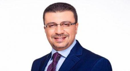 """مقال لكاتب الصحفي """" عمرو الليثي """" بعنوان (رأفت الهجان )"""