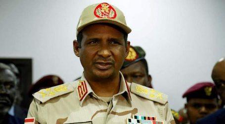 """السودان يؤكد خلو البلاد من مرض """"حمى الوادي المتصدع"""""""