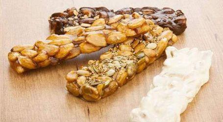 معهد التغذية ينصح بشراء حلوى المولد النبوي من أماكن مضمون صناعتها و جودتها