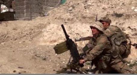 أرمينيا تستدعي سفيرها في إسرائيل للتشاور حول تسليم أسلحة إلى أذربيجان