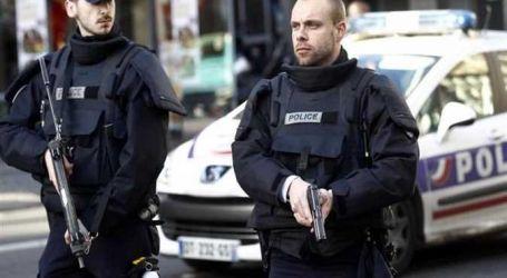 الشرطة الفرنسية: قطع رأس امرأة و ارتفاع عدد القتلى لـ3 في هجوم نيس