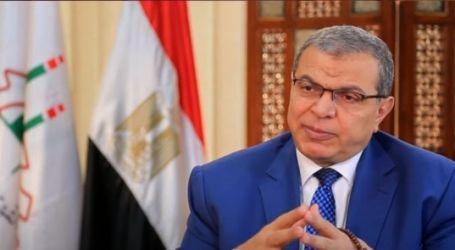وزير القوى العاملة يؤكد عدم تأثر علاقات مصر مع الكويت بالتصرفات الفردية