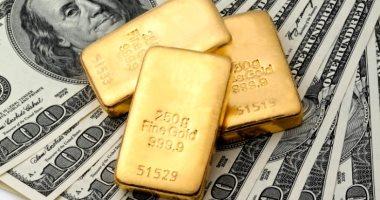 أسعار الذهب والعملات اليوم السبت 10-10-2020 فى مصر