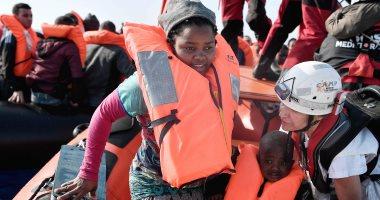 إحباط محاولات هجرة غير شرعية وإنقاذ 169 شخصا بعدة ولايات بالجزائر