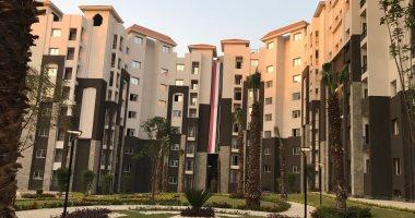 تعرف على كيفية حجز وحدات الإسكان المتوسط فى 4محافظات بعد قرار مد الحجز