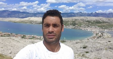 عبد المنصف: هشجع الأهلي قصاد بيراميدز عشان الزمالك يلعب في دوري الأبطال