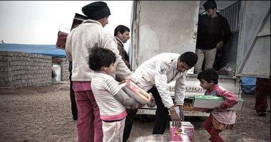 قوات سوريا الديمقراطية تعتقل عناصر إيرانية فى ريف دير الزور