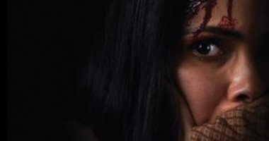 """إعلان """"الصندوق الأسود"""" لمنى زكى يحقق 8 ملايين مشاهدة.. قبل عرض الفيلم غدا"""