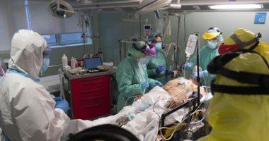الصحة العالمية تعرب عن قلقها من ارتفاع إصابات كورونا وتؤكد: 46% منها بأوروبا