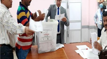 إعلان نتائج المرحلة الأولى لانتخابات مجلس النواب من ماسبيرو الأحد المقبل