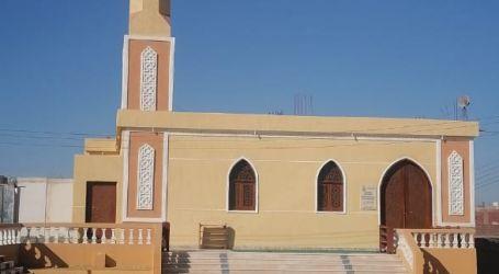الأوقاف تعلن افتتاح 18 مسجدًا الجمعة المقبلة فى 7 محافظات.. صور