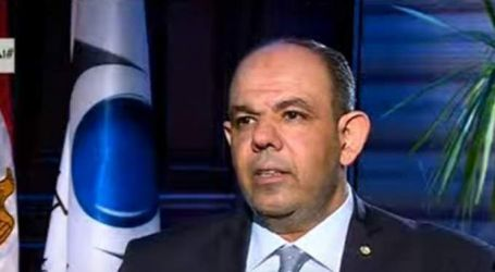 حماية المستهلك: تحرير 36 محضرا ضد معارض سيارات لعدم الإعلان عن الأسعار