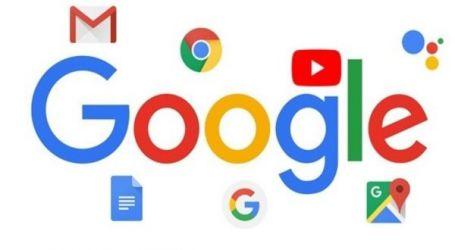 """أرقام مهمة تثبت أن جوجل """"فى كل مكان"""" بحياتك.. من عملك لموبايلك"""