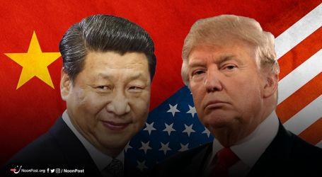 الصين تفرض عقوبات على كيانات أمريكية لبيعها أسلحة لتايوان