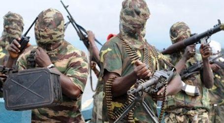 مسلحون يقتلون 20 شخصا في قرية غرب نيجيريا