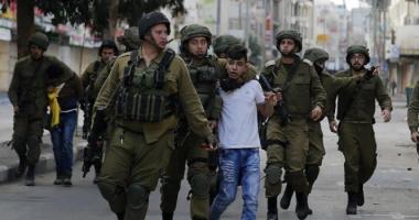 الجامعة العربية تدعو لوضع حد للجرائم الإسرائيلية بحق الأطفال الفلسطينيين