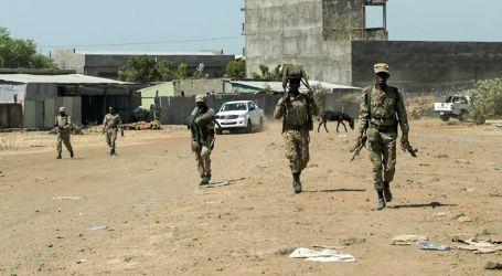 الحرب في تيجراي.. هل تشهد الأزمة الإثيوبية انفراجة بعد وساطة الاتحاد الأفريقي؟