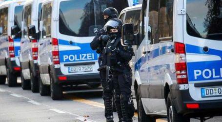 5 إصابات في حادث الطعن بألمانيا.. والشرطة تكشف السبب
