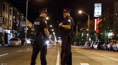 """دماء وضحايا في كندا.. حادث طعن """"يرعب"""" كيبيك"""