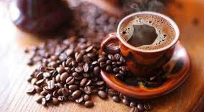 القهوة ومرضى القولون