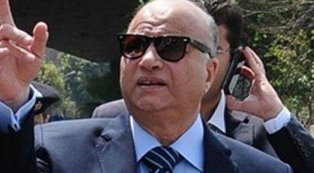"""مصادر بمحافظة القاهرة: ارتفاع المبانى لن يتجاوز """"أرضى و5 أدوار"""""""
