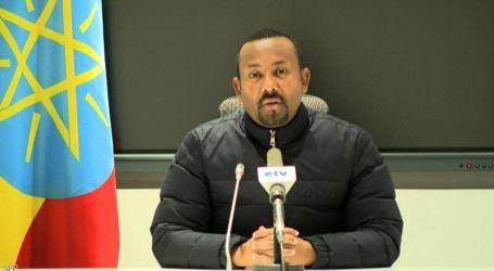 العربية: مقتل 34 شخصا في هجوم مسلح على حافلة غرب إثيوبيا