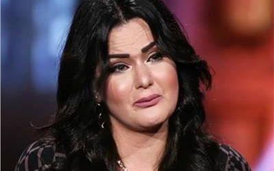 تخفيف حبس سما المصرى لسنة وغرامة 100جنيه بقضية التحريض على الفسق