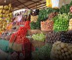 الزراعة: أزمة ارتفاع سعر الطماطم ستنتهي خلال 10 أيام