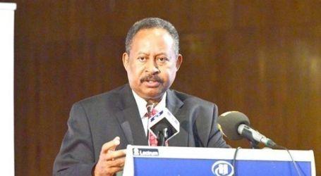 السودان يعلن تسجيل إصابات بفيروس كورونا بين كبار موظفى مجلس الوزراء