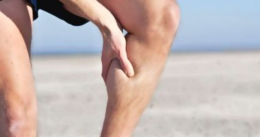 طرق طبيعية للوقاية من تشنجات وتقلصات العضلات