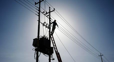 """الكهرباء: تحويل محاضر سارقى التيار للنيابة مباشرة حال عدم """"التصالح"""""""
