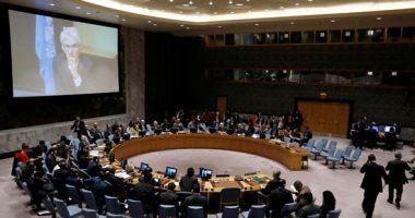 السعودية تتهم الحوثى بمهاجمة محطة لأرامكو أمام مجلس الأمن الدولى