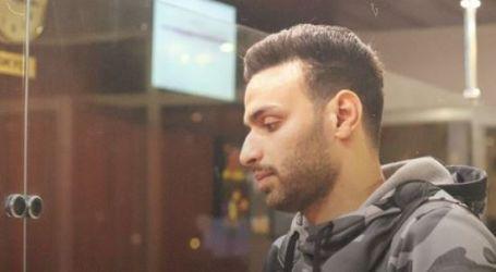 مصدر أمني ينفي اختطاف ميدو جابر من داخل أحد الفنادق