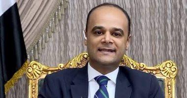 الحكومة للمواطنين: تطبيق عقوبة الغرامة 4 آلاف جنيه على مخالفى ارتداء الكمامة