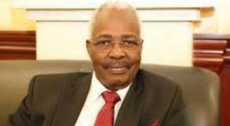 إصابة وزير شئون مجلس الوزراء السوداني بفيروس كورونا