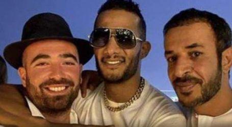 الإماراتي حمد المزروعي مدافعا عن محمد رمضان: لم يعلم أنه يلتقط الصورة مع إسرائيلي