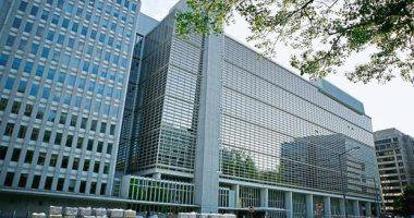 البنك الدولى يشيد بمصر: حققت 5.6% نموا قبل كورونا نتيجة زيادة الاستثمارات