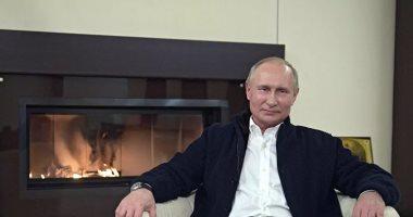بوتين يجري تعديلات فى الحكومة ويقيل وزيرى النقل والموارد الطبيعية