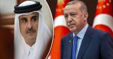تركيا توقع اتفاقا مع قطر لبيع 10% من أسهم بورصة إسطنبول