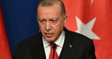 كل حلفائك خانوك يا ريتشارد.. تركيا ترفض منح الجنسية لعدد من قيادات الإخوان