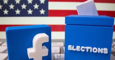 فيس بوك وجوجل يمددان حظر الإعلانات السياسية لمدة شهر