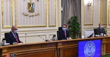 رئيس الوزراء يقرر إعادة الأصول العلاجية ببورسعيد والأقصر للهيئة العامة للرعاية الصحية