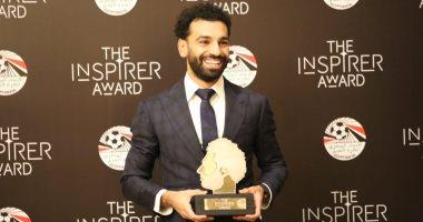 اتحاد الكرة يعلن إصابة محمد صلاح بفيروس كورونا